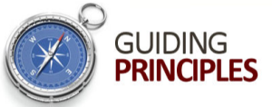 Guiding_Principles_safe_image