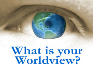 what is your worldview